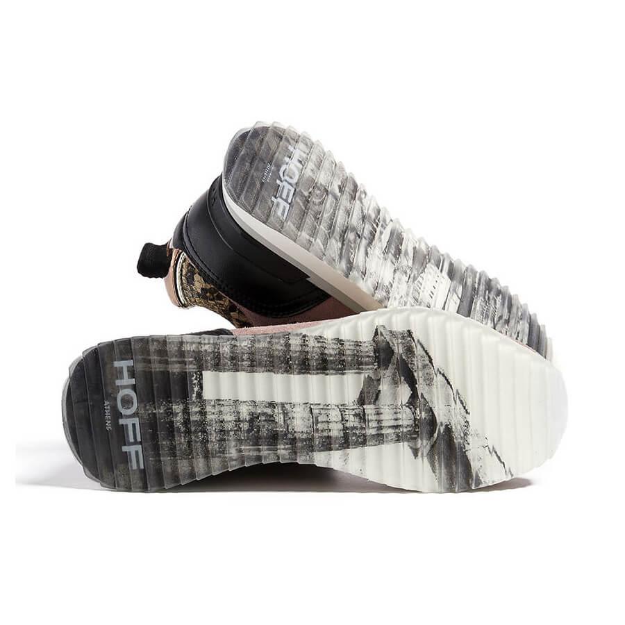 Hoff Sneakersy Athens